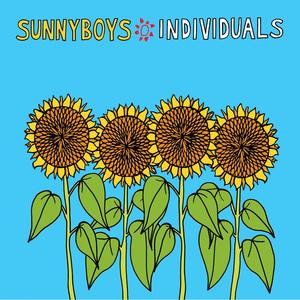 Individuals (Remastered Edition) album
