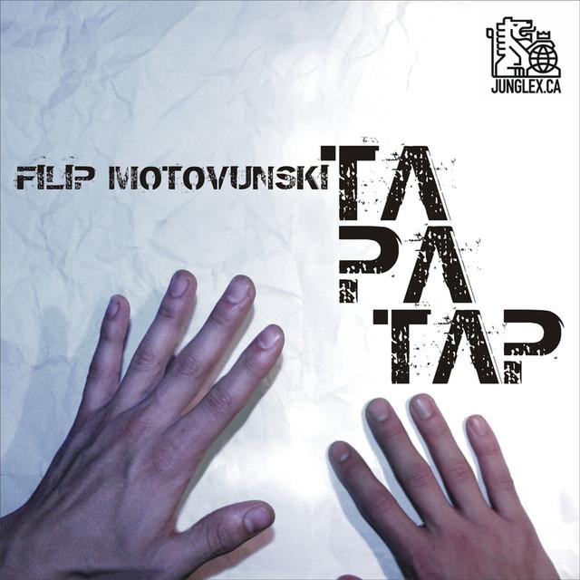 Filip Motovunski