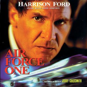 Air Force One album