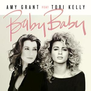 Baby Baby - Amy Grant