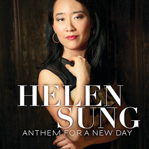 Helen Sung, Brother Thelonious på Spotify