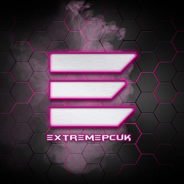 ExtremePCUK - A monthly show about PC Gaming, Building, Modding and