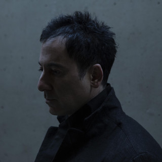 Dubfire tickets and 2021 tour dates