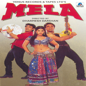 Mela (Original Motion Picture Soundtrack) album