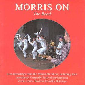 Morris On The Road album