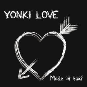Yonki Love