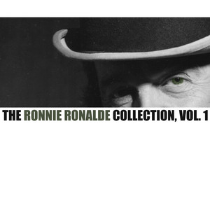 The Ronnie Ronalde Collection, Vol. 1 album