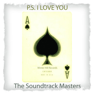 ps i love you2 Ps i love you movie download free free movies collection.