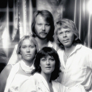 ABBA tickets and 2021 tour dates
