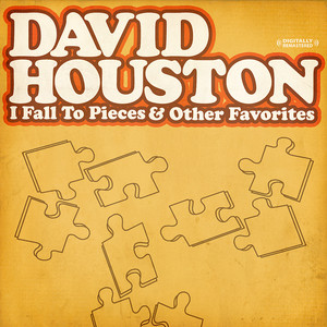 I Fall To Pieces & Other Favorites (Digitally Remastered) album