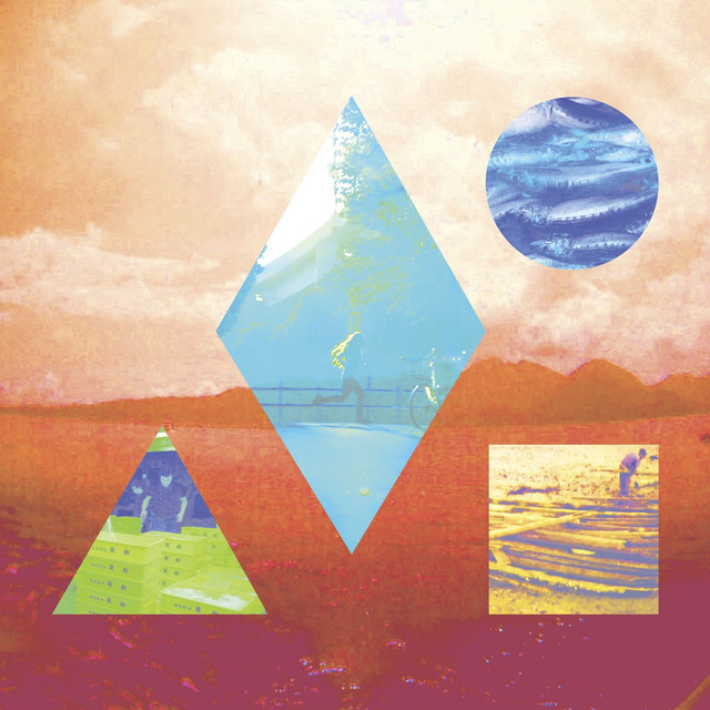 Rather Be (feat  Jess Glynne) [Remixes] by Clean Bandit on