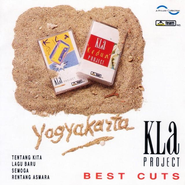 Dekade 1988 1998: Yogyakarta, A Song By Kla Project On Spotify
