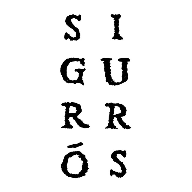 Sigur Rs On Spotify