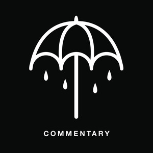 That's The Spirit (Track by Track Commentary)
