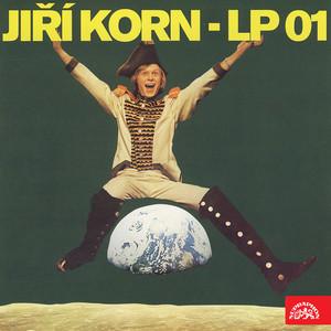 Jiří Korn - LP 01