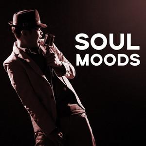 Soul Moods