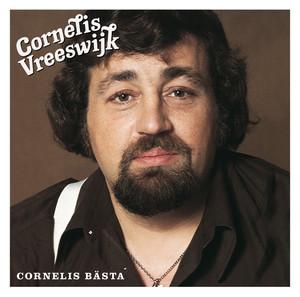 Cornelis bästa album