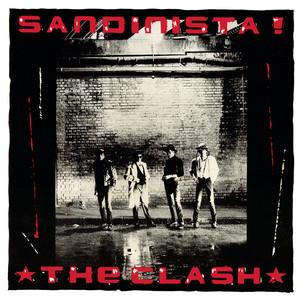 Sandinista! album