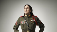 """Picture of """"Weird Al"""" Yankovic"""
