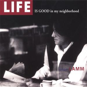 Life Is Good In My Neighborhood 2.0 album