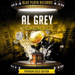 Trombone Hits album