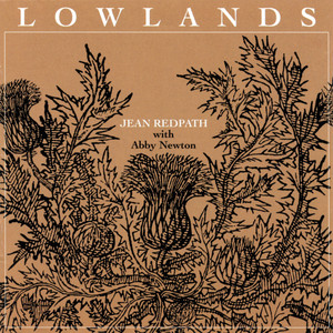 Lowlands album