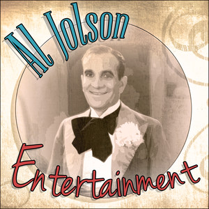 Entertainment album