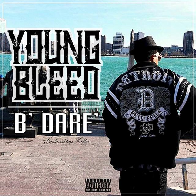 B' Dare