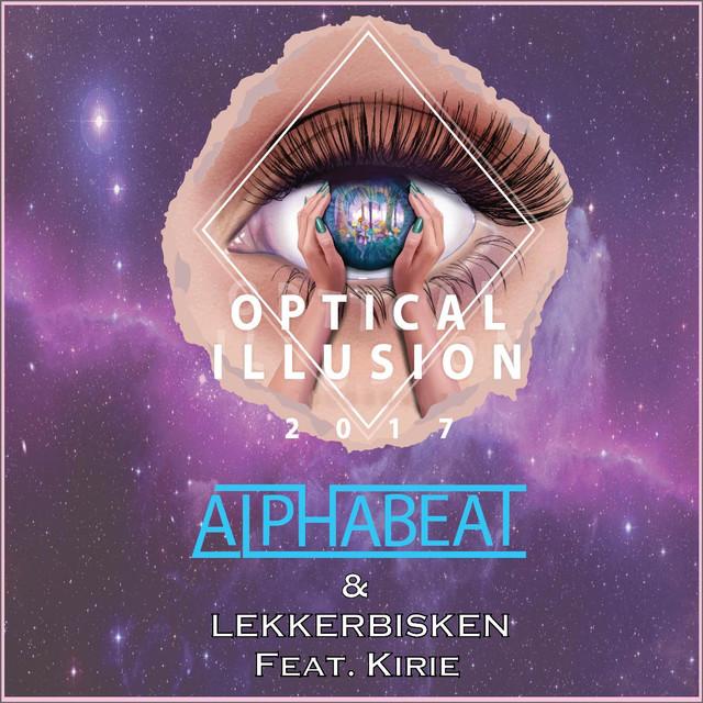 Optical Illusion 2017 (feat. Kirie)