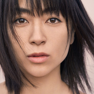Oricon Jpop Albums Chart History (1970 – 2018) | Jpop Girls
