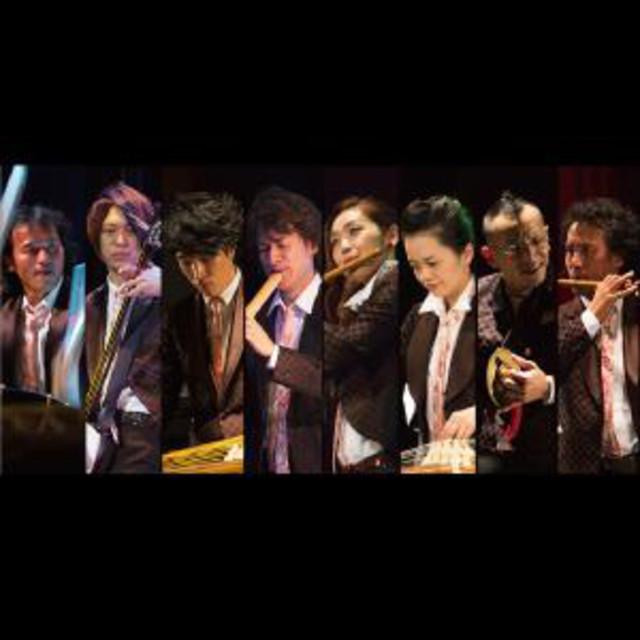 Aun J-Classic Orchestra