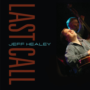 Last Call album