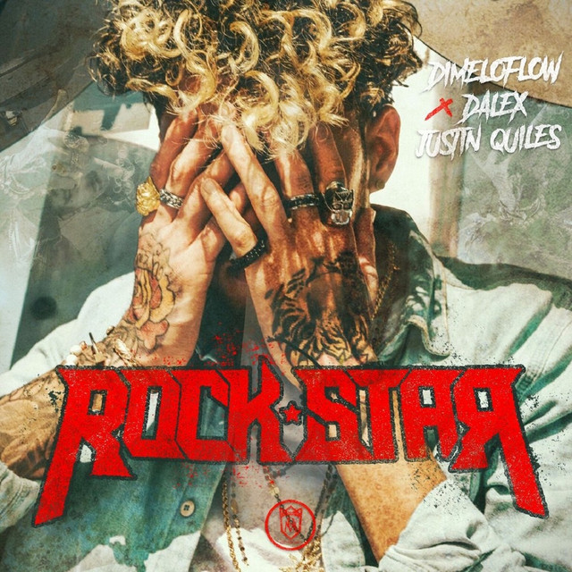 Rockstar (Spanish Version)
