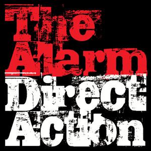 Direct Action album