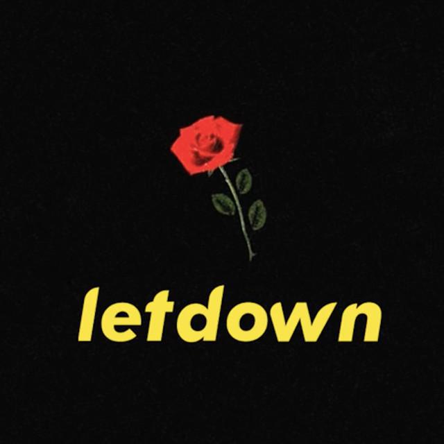 Letdown (Excerpt)