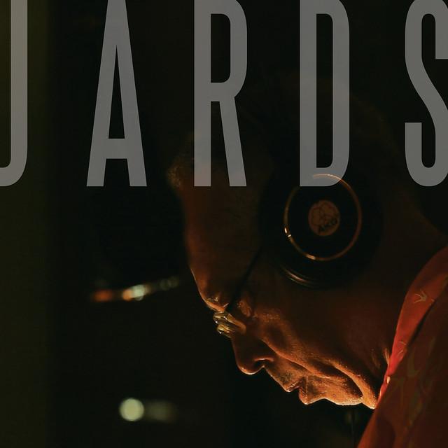 Jards