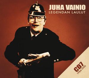 Legendan laulut - Kaikki levytykset 1984 - 1990 album