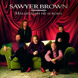 Hallelujah He Is Born album