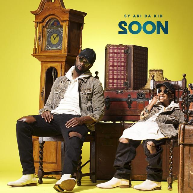 2 Soon