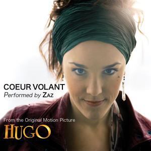 Coeur Volant - Single Albümü