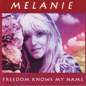 Freedom Knows My Name album