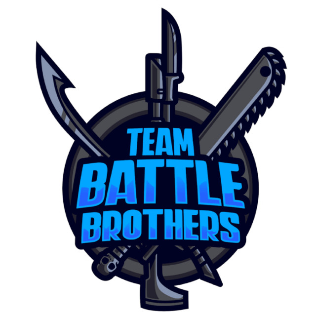 Team Battle Brothers on Spotify
