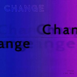 Change Albümü