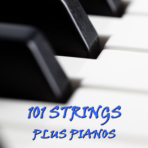 101 Strings Misirlou cover