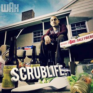 Scrublife - Wax