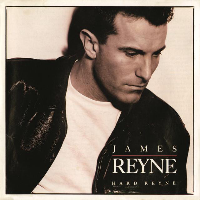 Hard Reyne