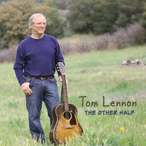 Tom Lennon