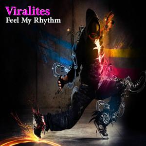 Viralites