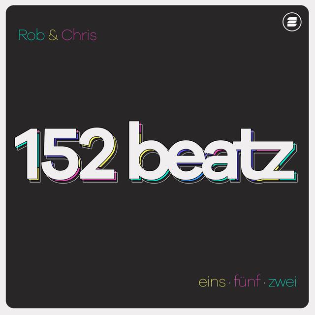 152 Beatz