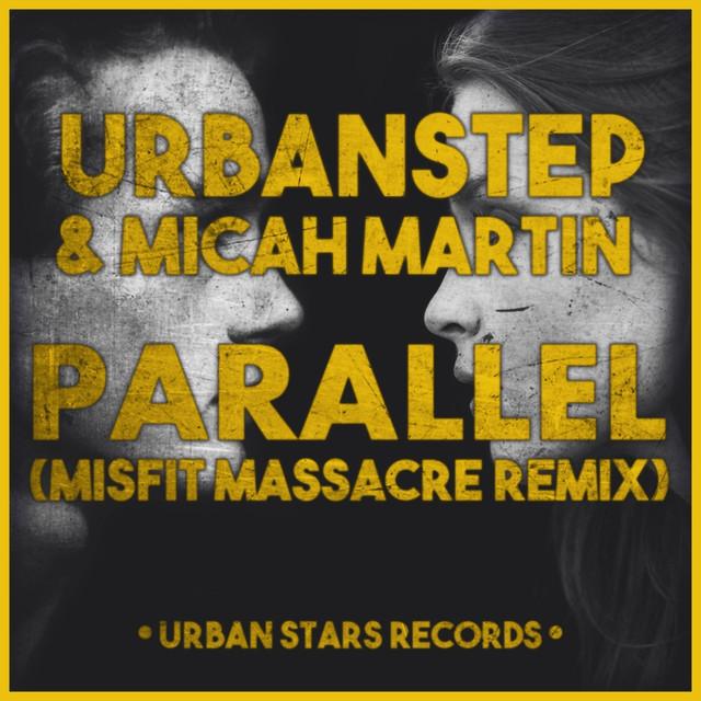 Parallel (Misfit Massacre Remix)